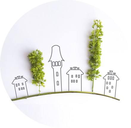 Dévelppement durable Pentel