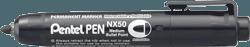 2005-NX50-A