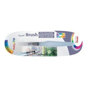 Blister-FRHx1-new