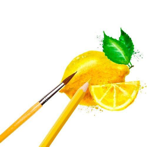 CB9-Illustration-CB9-citron