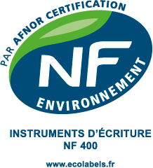 NF400