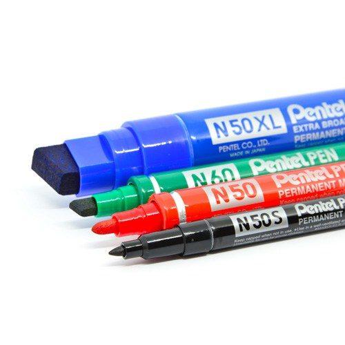 N50CL-C_N60-D_N50-B_N50S-A_tip