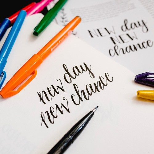 SES15C_new-day-new-chance