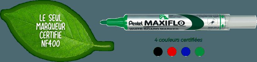 maxiflo-marqueur-nf400