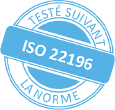 ISO 22196